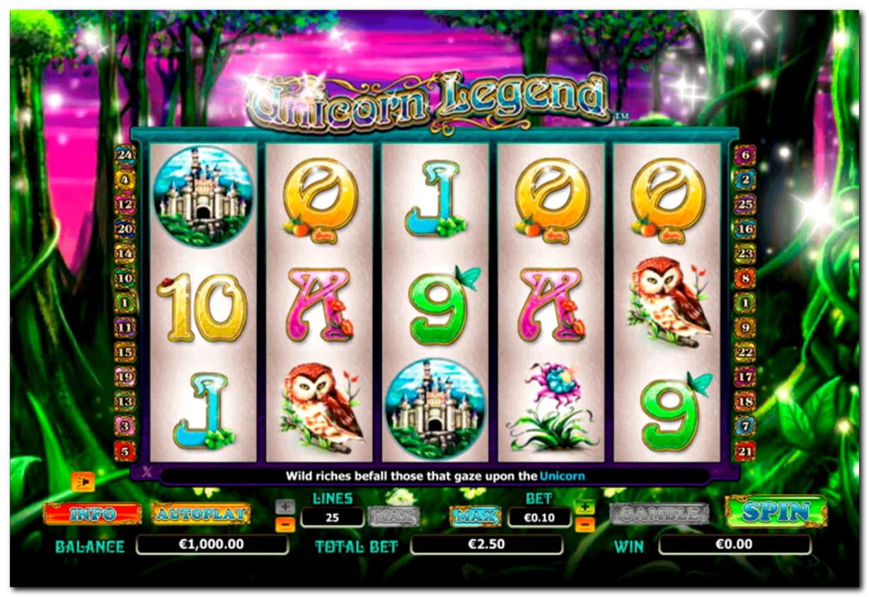 $365 free casino chip at William Hill Casino