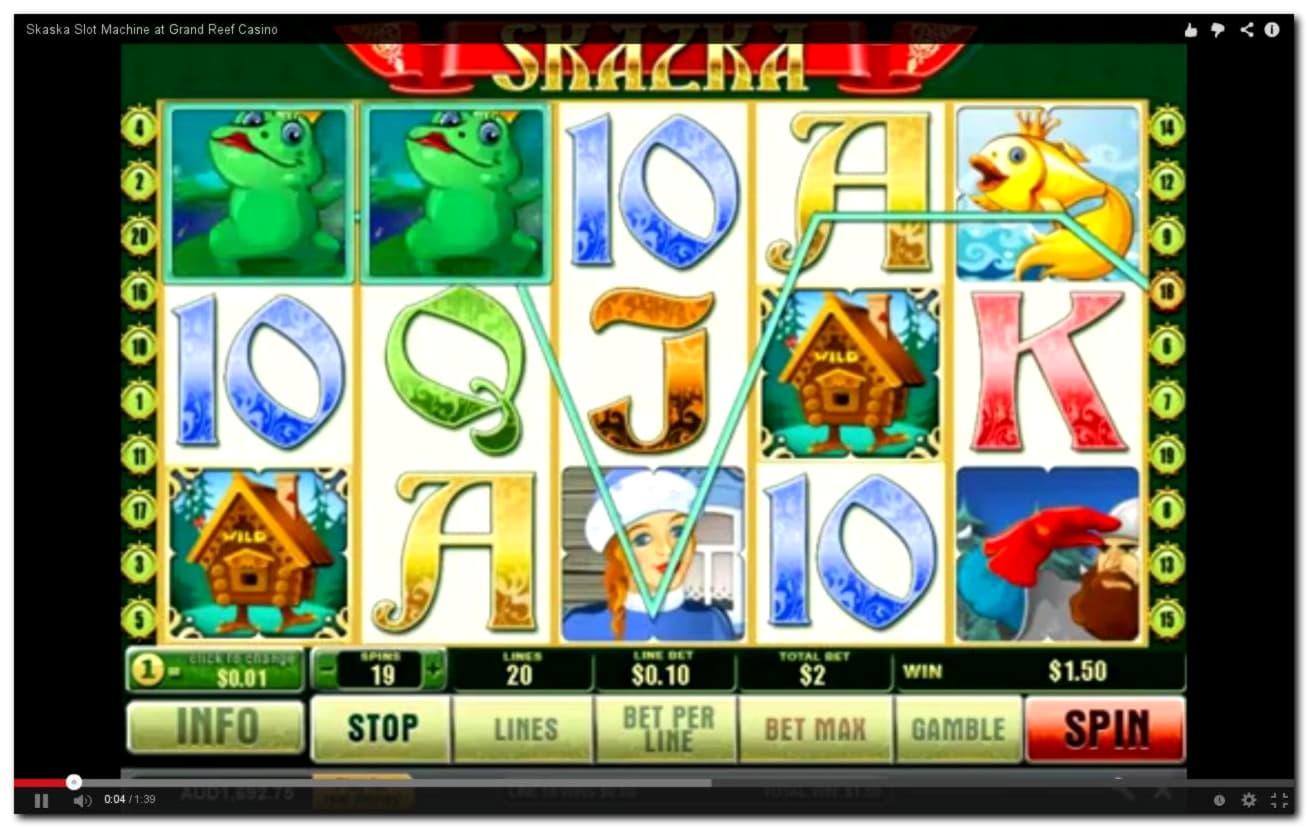 EURO 1515 No Deposit Bonus Casino at Jet Bull Casino