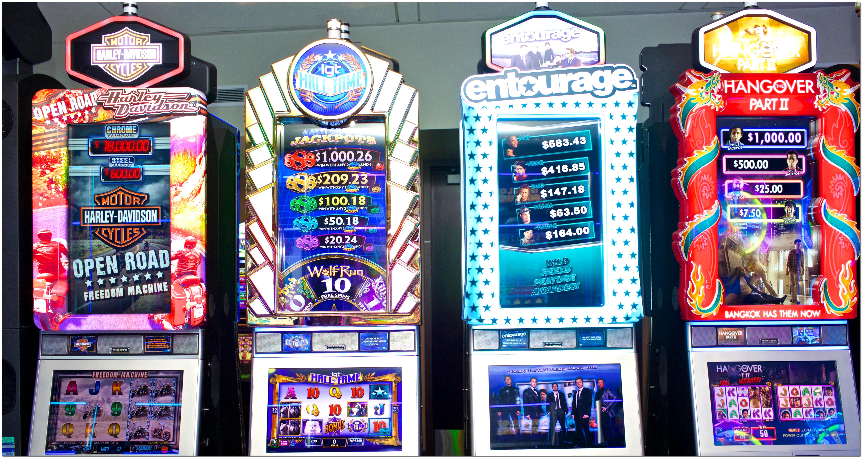 £1190 No deposit at Ikibu Casino