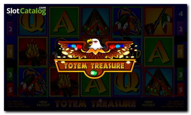 £ 33 Tournament Casino Ar Líne ag Spin Palace Casino