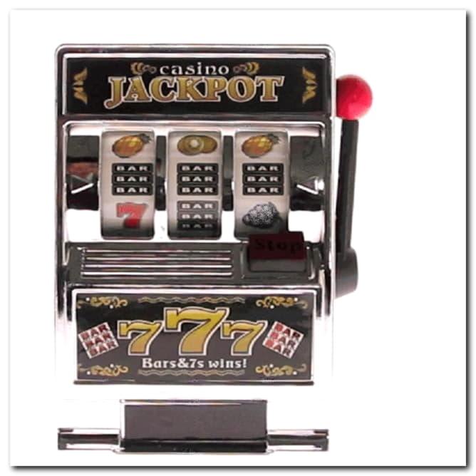 $4425 no deposit at bWin Casino