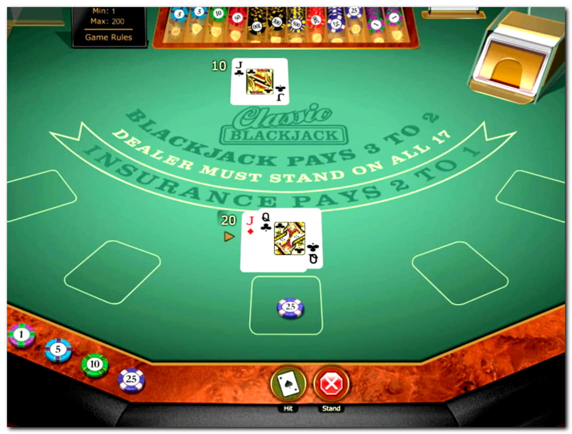 155 Free spins casino at Inter Casino