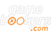 Gamebookers-kasino