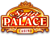 Palace Casino Spin