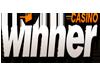 Casino Buaiteoir