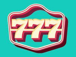 880% Casino match bonus at 777 Casino