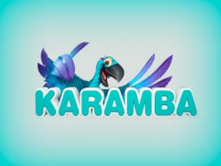 340% Signup casino bonus at Karamba Casino