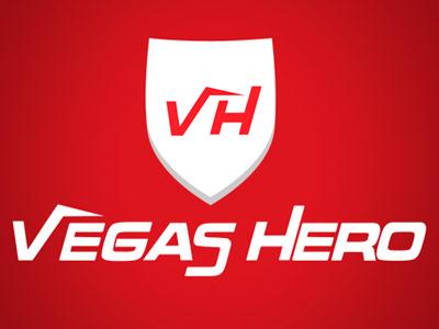 Vegas Hero Casino ekrānuzņēmums
