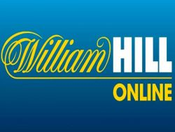275 Free Spins right now at William Hill Casino