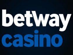 Eur 2435 No Deposit Bonus Casino at Betway Casino