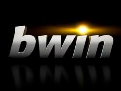 100 free spins at bWin Casino