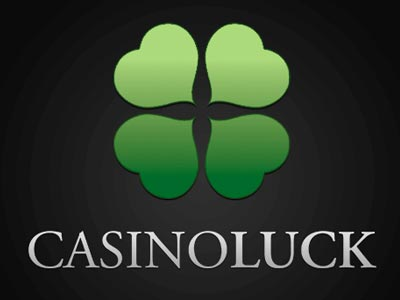 Screenshot Casino Luck