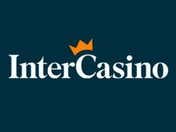 EUR 270 Free Casino Chip at Inter Casino