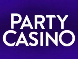 European Casino Bonuses - cover