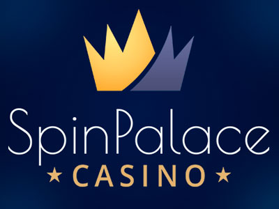 Spin Palace Casino ekran görüntüsü
