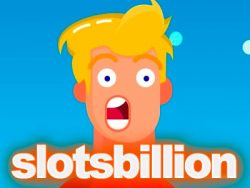 EUR 77 Casino Tournament at Slots Billion Casino