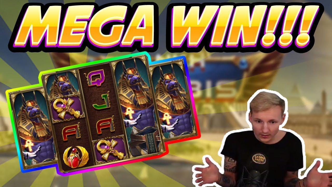 bewertung happy hugo casino 2020